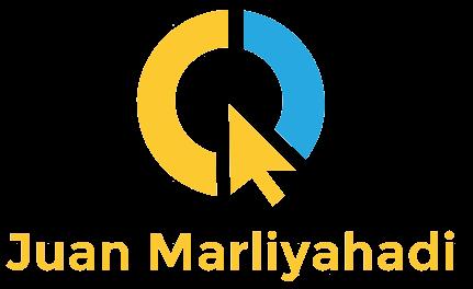 Juan Marliyahadi