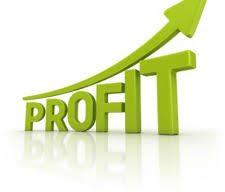 Berbagai Keuntungan Bisnis Properti
