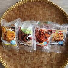 Bisnis Makanan Online Kekinian Yang Bisa Anda Cobai   Juan ...