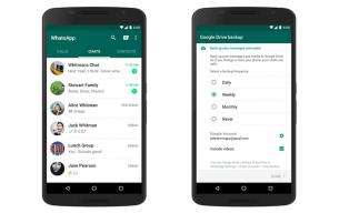 Fungsi Folder Database WhatsApp bagi Pebisnis