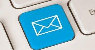 Ketahui Fungsi Email Marketing dalam Dunia Bisnis Berikut