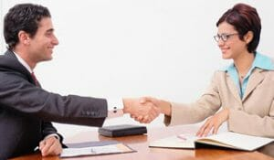 Bisnis Database Pelajar Paling Menguntungkan   Juan ...
