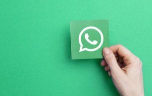 Cara Membuat Link Wa Di Ig Menuju Chat Langsung Yang Paling Cepat Dan Praktis