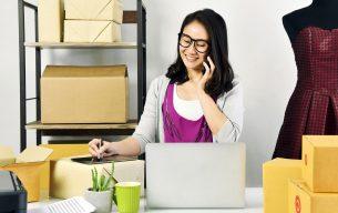 6 Ide Bisnis Online dengan Link Bio IG