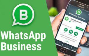 Cara Membuat Whatsapp Marketing