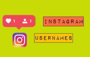 Cara Membuat Bio Instagram Inspiratif dan Unik