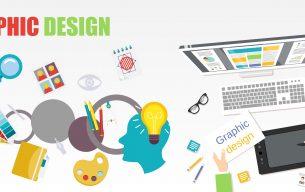Tips Membuat Logo Bisnis Keren, Hingga Diingat Orang