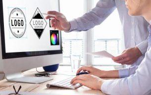 5 Tips Mendapatkan Logo Online Untuk Bisnis Secara Gratis