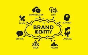 Manfaat Logo dan Desain Kemasan Produk