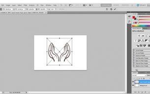 5 Langkah Mudah Membuat Logo Bisnis Online