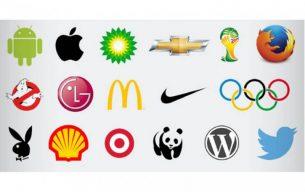 Sejarah, Fungsi, Jenis dan Istilah Logo Menurut Para Ahli