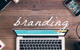 Pentingnya Logo Bisnis Bagi Suatu Perusahaan