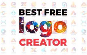 Situs Web Gratis Untuk Membuat Gambar Logo Bagus Bagi Pemula