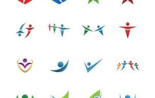 Keuntungan Menggunakan Logo Online Gratis Untuk Anda