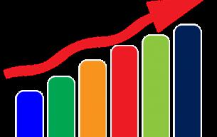 Unsur-Unsur Logo Untuk Olshop Yang Patut Diperhatikan