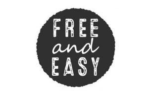 Usaha lebih Mudah Dengan Logo Maker Free Downlod