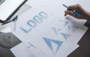 Pentingnya Memakai Gambar Logo Untuk Bisnis