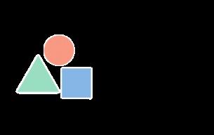 Rekomendasi Situs Membuat Logo 3D Online